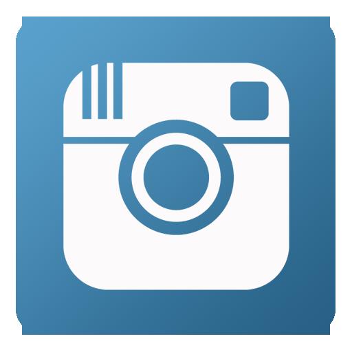 Downloadgram - Instagram Photo, Video, IGTV Downloader